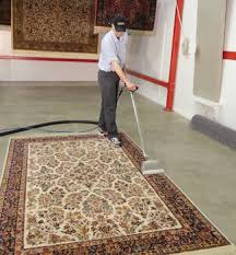 Who Cleans Area Rugs Carpet Area Rug Upholstery Drapery Blind And Duct Cleaning