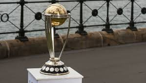 Cricket World Cup Table Icc Cricket World Cup 2015 Schedule World Cup Fixtures U0026 Time