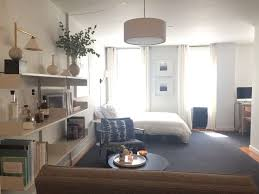 one bedroom apartments brooklyn one bedroom apartments brooklyn www myfamilyliving com
