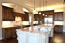 gourmet kitchen islands articles with ready made kitchen island malaysia tag ready made