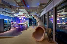 Google Israel | google s eclectic tel aviv office space 30 pics twistedsifter