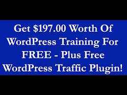 tutorial wordpress com pdf wordpress pdf tutorial for beginners step by step ebook guide youtube