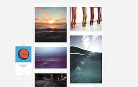 vintage tumblr themes free html tumblr themes mobile wallpapers facebook covers iphone wallpapers