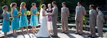 wedding ceremonies destination events wedding reception decorations oregon wedding