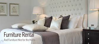 Furniture Rental And Furniture Hire In London And The UK - Home furniture rentals
