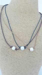 pearls necklace meaning images 12 best the saint christopher surf necklace images jpg