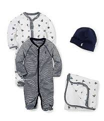 baby baby gifts baby boys gifts dillards
