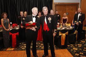 2nd maw ray mabus celebrate 237th marine corps birthday u003e marine