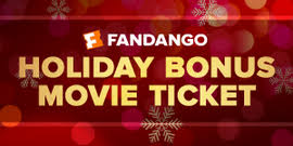 free movie tickets special offers u0026 coupons discount movie