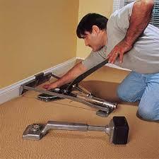 how to install carpet soorya carpets