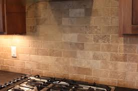 Kitchen Stone Backsplash by Exceptional Natural Stone Backsplash Kitchen Part 11 Stone