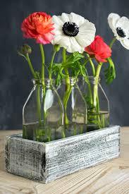 unusual vases centerpiece vase centerpieces u0026 bracelet ideas