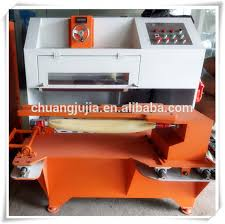 alibaba jeans denim grinding jeans machine for ripped distressed jeans buy denim