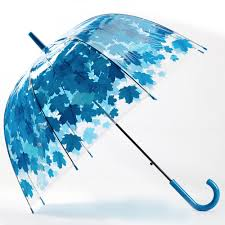 women umbrella picture more detailed picture about woman