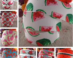 ribbon bulk bulk ribbon etsy