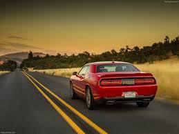 Challenger 2015 Release Date Dodge Challenger 2015 Pictures Information U0026 Specs