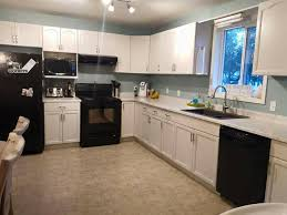 How Do I Refinish Kitchen Cabinets Accent Kitchen Cabinet Refinishing Home Facebook