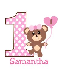Engraved Teddy Bears Teddy Bear T Shirt Or Onesie Personalized Teddy Bear Birthday