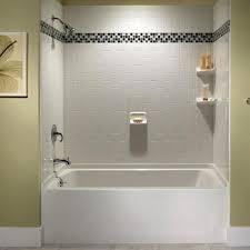 Lowes Bathroom Showers Audacious Bathroom Shower Kits Canada Ideas Amazing Bathtub