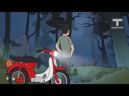 film kartun anak hantu lucu free download film kartun anak hantu seram menakutkan mp3box club