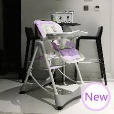 Baby Seat For Dining Chair 26 Baby Dining Chair Baby Feeding Highchair Separable Chair
