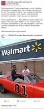 Black Guy With Confederate Flag Brave Black Teenagers Fight Back Against Walmart U0027s Confederate