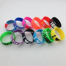 bracelet diy rubber images Colorful rubber silicone diy bracelets glitter child diy bracelet jpg