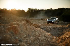 land rover off road wallpaper this range rover likes it dirty speedhunters