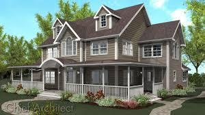 punch home and landscape sample plans home design and style