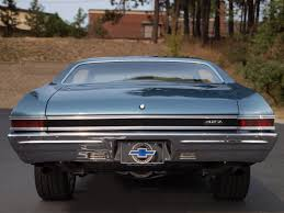 68 chevelle tail lights 1968 chevrolet custom chevelle adamco motorsports