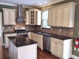 Kitchen Cabinets Lakewood Nj Kitchen Cabinets Nj Large Size Of Kitchen Cabinets Solid Wood