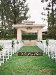 Wedding Backyard Reception Ideas 259 Best Backyard Weddings Images On Pinterest Dream Wedding