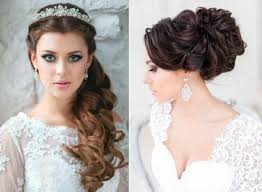 long hairstyles down wedding hairstyles black hair collection