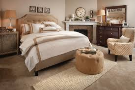 simple furniture row highlands ranch inspirational home decorating