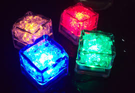 light up cubes light up cubes wholesale house lighting