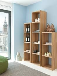 bathroom closet shelving ideas bathroom closet shelving idea brown polished wood floating