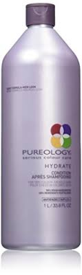 pureology hydrate light conditioner best hydrating conditioner out of top 24 2018