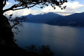 file griante province of como italy panoramio 1 jpg