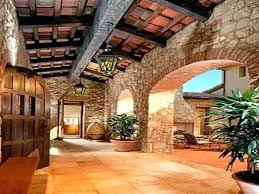 tuscany style house tuscany style style living room floor tuscan style home plans