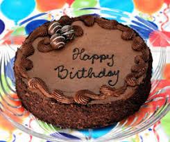 Cheap Cakes Birthday Cakes Images Birthday Cake Order Online Walmart Baskin
