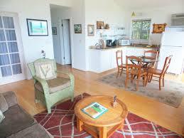 nellie u0027s surf bungalows palm cottage maui vacation advisors