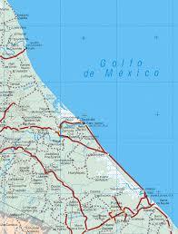 Cuernavaca Mexico Map by Puebla Mexico Map 4 Map Of Puebla Mexico 4 Mapa De Puebla 4