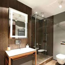 hgtv bathroom ideas marvellous hgtv bathroom ideas derekhansen me