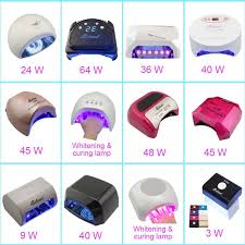uv lamp for gel nails ebay u2013 great photo blog about manicure 2017