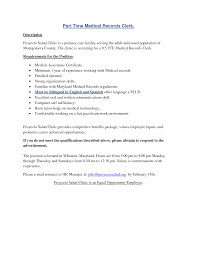 Deli Clerk Job Description 10 Produce Clerk Cover Letter Accounting Director Cover Letter
