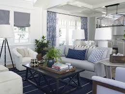 home interior design styles coastal home design myfavoriteheadache com myfavoriteheadache com