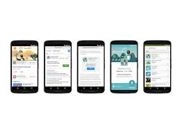 android app marketing mobile app marketing advertising agency ios android app