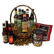 mail order gift baskets gift baskets fruits baskets candy bouquets from heb