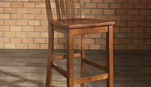 Furniture Wooden Bar Stool Ikea by Bar Breakfast Bar Stools Ikea Australia Breakfast Bar Stools