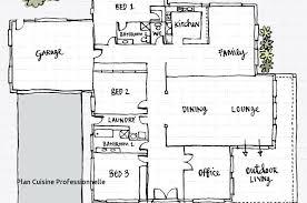plan cuisine moderne plan cuisine ikea with uncategorized master bath closet floor plan